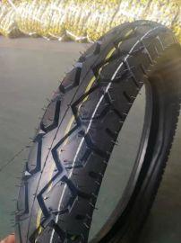 東營摩托車輪胎110/90-16通用摩托車輪胎
