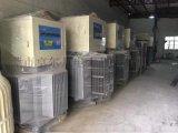 惠州油式穩壓器廠家直銷
