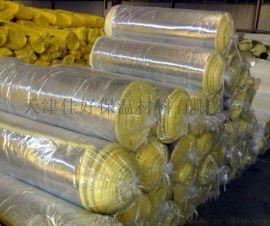 承包各种大棚保温材质华美玻璃棉卷毡