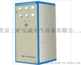 高性能变频调速器 湖北三子电气SSB系列调速器