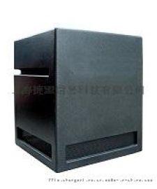 FSP-110W/112W/115W 超低音音箱