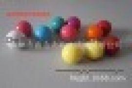 定制透明半球,圆球,空心球,水晶球,圆球罩