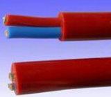 矽橡膠電 纜廠家
