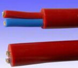 硅橡胶电 缆厂家