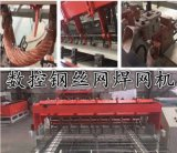 电动液压钢筋弯曲机找哪家 襄阳市襄州区电动液压钢筋弯曲机