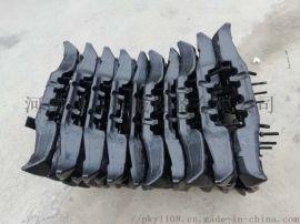 86SF-01刮板-双志机械刮板机配件厂家