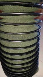 机床防护罩、圆筒式橡胶防护罩、缝合式圆形防护罩