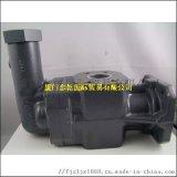 油研齿轮泵油泵,全新厦门特价供应