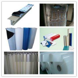 PE自粘保护膜生产厂家