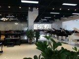 河南郑州三益科伦金堡钢琴旗舰专卖店-科伦金堡钢琴