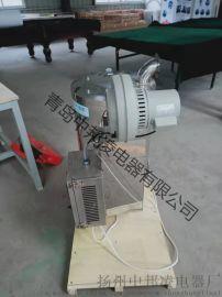 滨州TPU节能干燥机品牌
