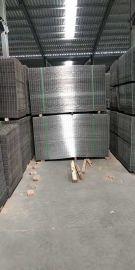 供应 国标建筑网片养殖隔镀锌网片 现货销售