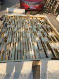 射不鏽鋼屏風隔斷福建鋁屏風玄關設計廠家