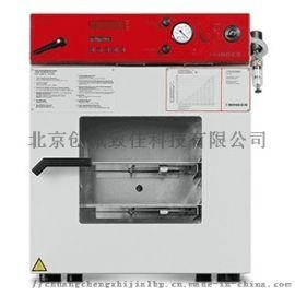 Binder VDL 53 真空干燥箱