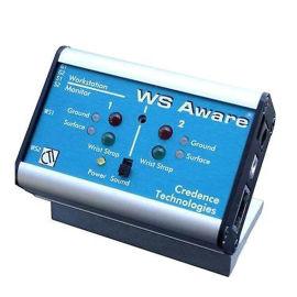 SCS-WS Aware连续双向工作站 静电测试仪