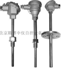 北京温度传感器厂家