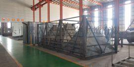 工业单机布袋除尘器 粉尘布袋除尘器