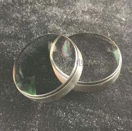 激埃特  光学透镜 凹凸透镜