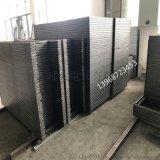 HXGN侧框型材/GGD铁架子/标准配电柜配件