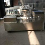油皮机腐竹 大型腐竹生产线 都用机械牛排豆皮机公司
