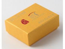 品纸盒厂家,  品包装盒定制