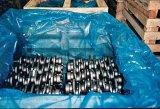 天津電機設備木箱運輸防鏽袋,防鏽拉伸膜