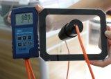 求购检测钢化玻璃膜透光率仪优得好用的透光率仪器