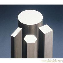 厂家直销铝合金棒,铝合金圆棒,铝合金方棒,铝合金六角棒等棒材