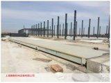 上海傲衡100吨数字地磅/地磅电话/地磅维修
