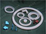 食品級矽膠 耐高溫高壓氟橡膠 O型圈 耐酸鹼密封圈 矽膠密封件