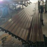 宜都市不鏽鋼細管, 不鏽鋼工業焊管, 304現貨拉絲不鏽鋼管(家電產品)