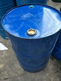 供应D40溶剂油 埃克森美孚环保碳氢清洗剂