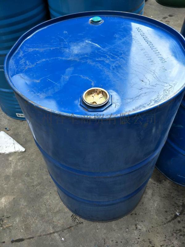 供應D40溶劑油 埃克森美孚環保碳氫清洗劑