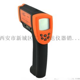 西安红外测温仪,红外线测温仪13891919372