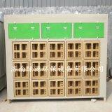 乾式噴漆櫃 乾式紙殼噴漆櫃 噴漆設備