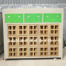 干式喷漆柜 干式纸壳喷漆柜 喷漆设备