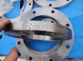 河南环保型DN15碳钢法兰,Q235B碳钢平焊法兰