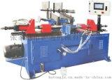 自动送料缩管机优质供应商