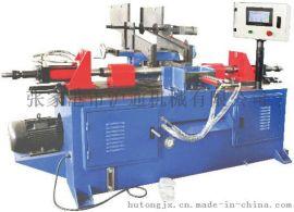 自动送料缩管机,锥度缩管机,手动缩管机