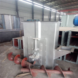 厂家生产优质水泥环链斗式提升机 环链斗提上料机