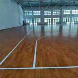 健身房地板宇躍專業供應好的健身房地板