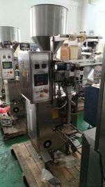 泰国原装进口无糖速溶咖啡包装机/奶茶长条形包装机