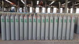 供应惠州工业氩气,焊接氩气,氩弧焊氩气
