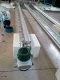 磁翻板式液位远传变送器