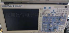 横河DL9710L混合数字示波器