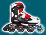 溜冰鞋,旱冰鞋,直排轮滑鞋