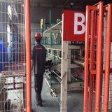 機械生產用到的管材怎麼存放省空間管材貨架好存取