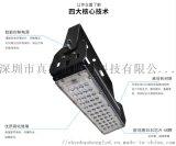貴州球場投光燈|300w球場投光燈|400w球場投光燈