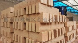 河北省衡水市乾元建材24紅磚