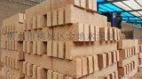 河北省衡水市乾元建材24红砖